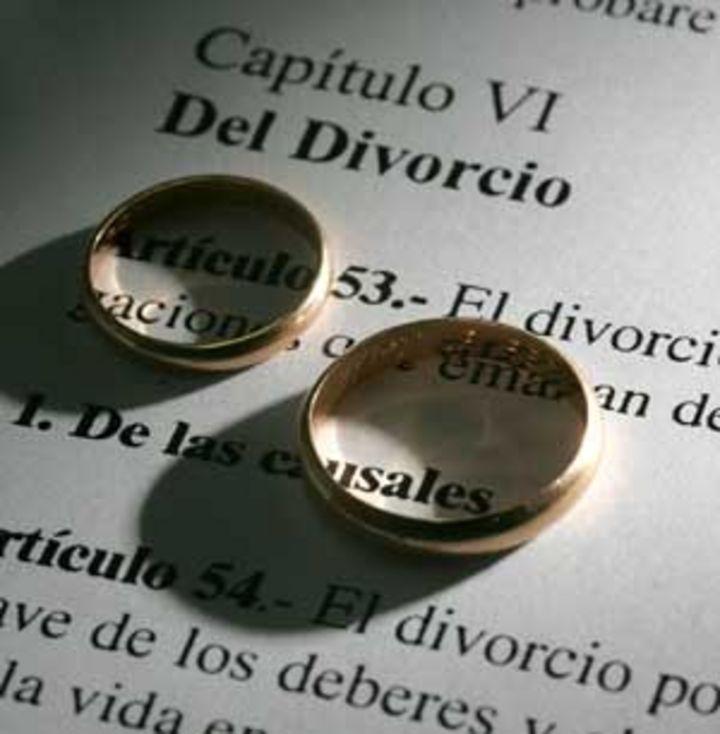 El divorcio sin causa - Por Eduardo Sodi