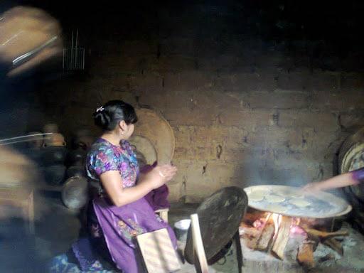 datos de los Pueblos Indígenas en México