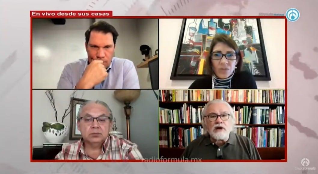 227 activistas ambientales asesinados en 2020; 30 en México – Eduardo Ruiz-Healy Times
