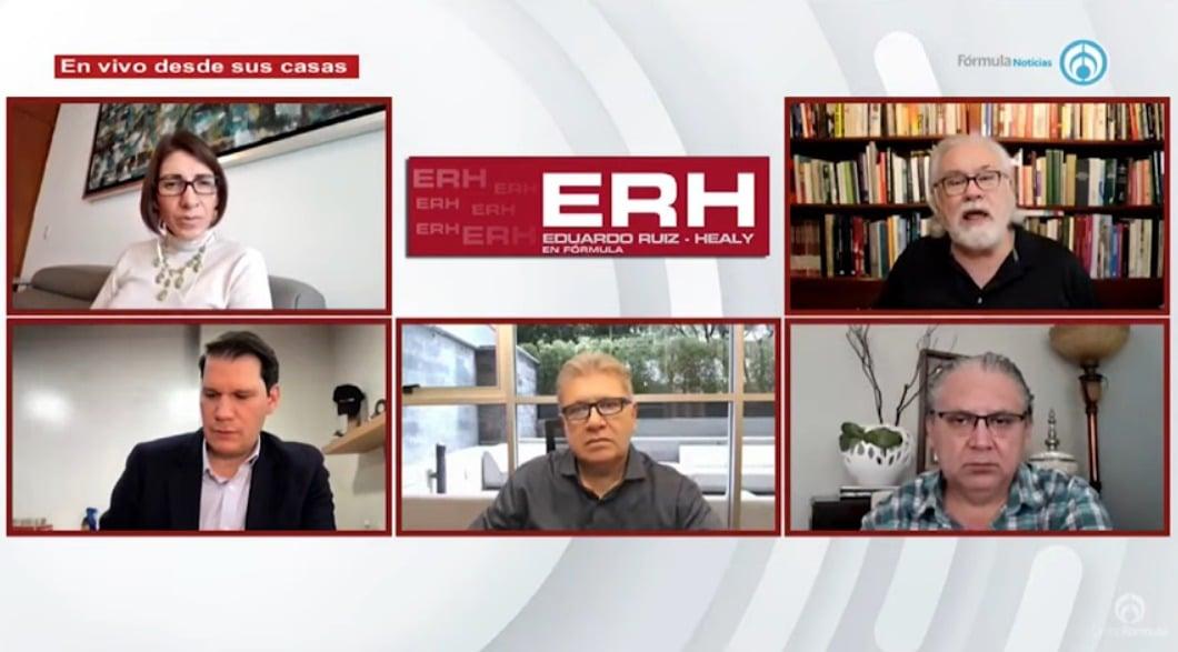 La crisis de los cines durante la pandemia – Eduardo Ruiz-Healy Times