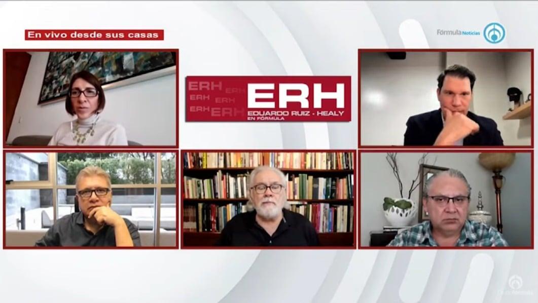 El EPPO: el nuevo organismo europeo antifraude – Eduardo Ruiz-Healy Times