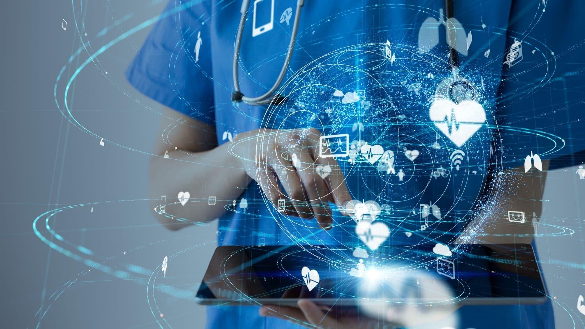 ¿El futuro que nos espera o realidad inmediata? Salud, educación, tecnología: los lujos de hoy