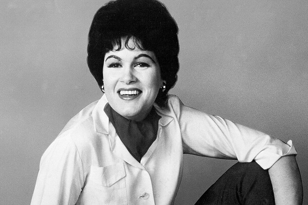EFEMÉRIDE MUSICAL - Patsy Cline