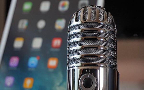 Día Mundial del podcast. ¿Llegó para quedarse?