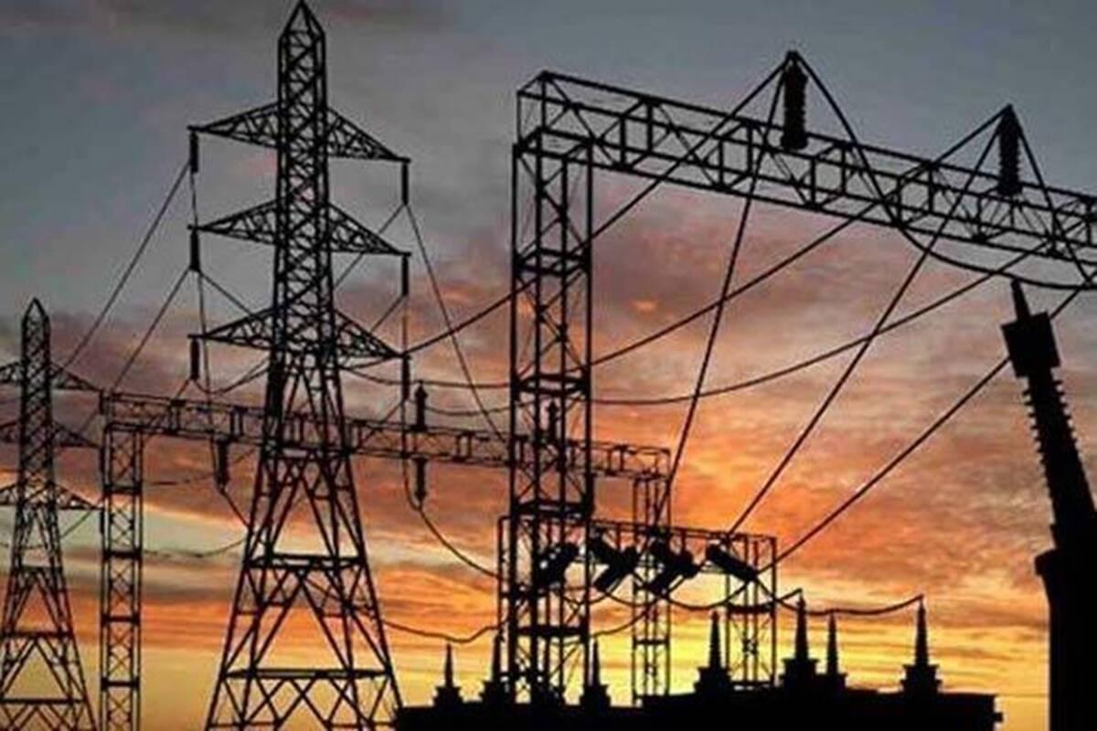 Inflación y posibles reformas al sector eléctrico: dos grandes temas para el cierre de año