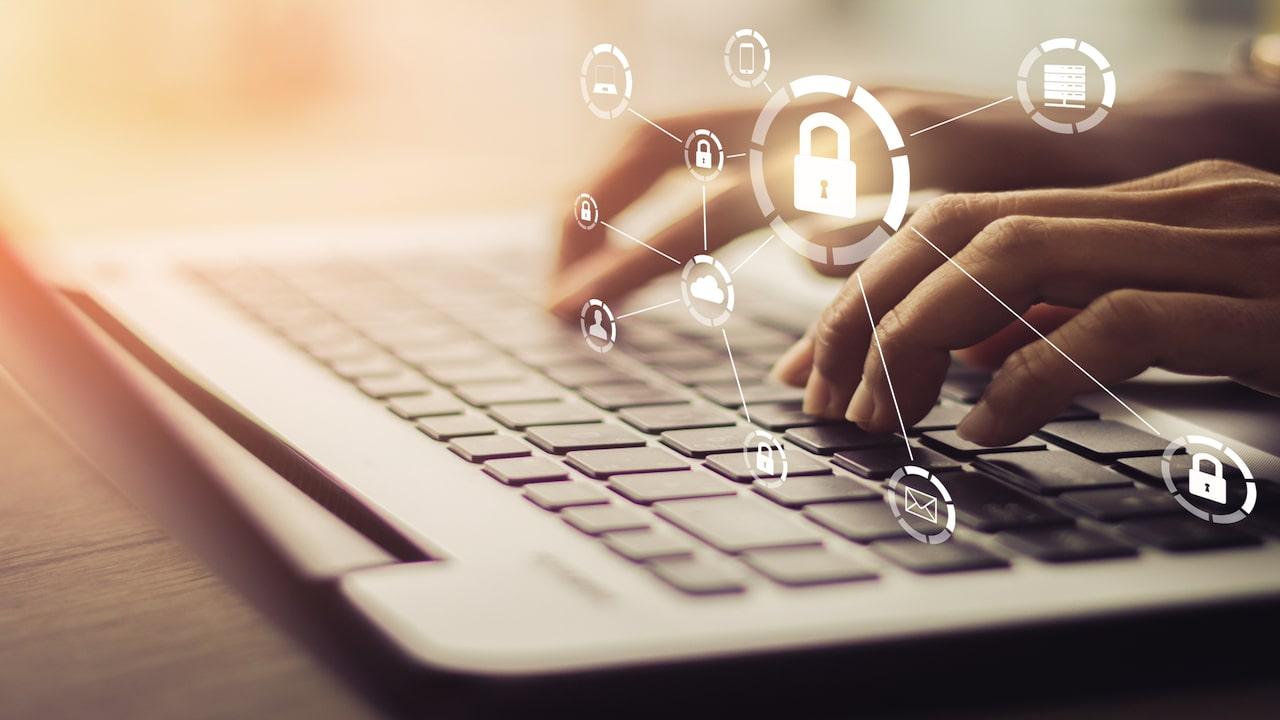 Octubre es el mes de la ciberseguridad