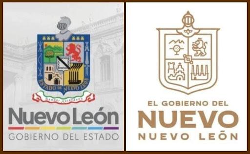 Samuel García modifica el Escudo de Nuevo León