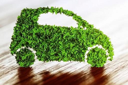 Casos internacionales sobresalientes de transporte verde que debes conocer: teleféricos, tranvías y transbordadores